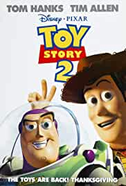 toy-story-2-5641.jpg_Adventure, Fantasy, Comedy, Animation, Family_1999