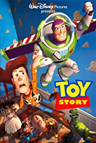 toy-story-5815.jpg_Family, Animation, Fantasy, Adventure, Comedy_1995