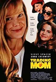 trading-mom-21030.jpg_Comedy, Family, Fantasy_1994