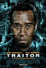 traitor-11256.jpg_Thriller, Drama, Action, Crime_2008