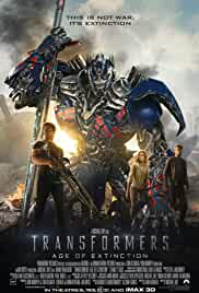transformers-age-of-extinction-5643.jpg_Sci-Fi, Adventure, Action_2014