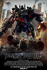 transformers-dark-of-the-moon-9390.jpg_Adventure, Action, Sci-Fi_2011