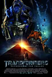transformers-revenge-of-the-fallen-9391.jpg_Sci-Fi, Adventure, Action_2009