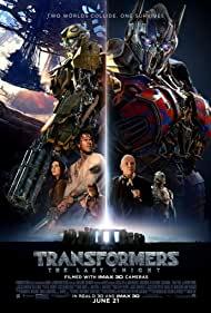 transformers-the-last-knight-612.jpg_Adventure, Action, Thriller, Sci-Fi_2017
