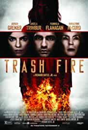 trash-fire-23426.jpg_Comedy, Horror, Drama, Romance_2016