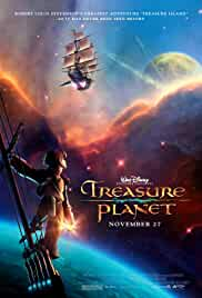 treasure-planet-8268.jpg_Adventure, Animation, Family, Sci-Fi_2002