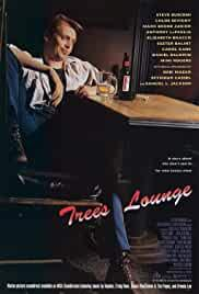 trees-lounge-7403.jpg_Comedy, Drama_1996