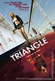 triangle-5981.jpg_Mystery, Thriller, Fantasy_2009