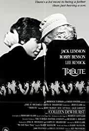 tribute-23671.jpg_Drama, Comedy_1980