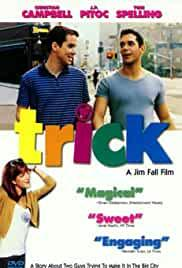 trick-23180.jpg_Music, Comedy, Romance_1999