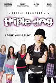 triple-dog-25045.jpg_Drama, Thriller_2010