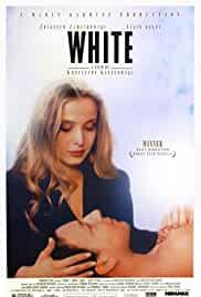 trois-couleurs-blanc-27855.jpg_Romance, Comedy, Drama_1994