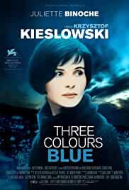 trois-couleurs-bleu-27853.jpg_Drama, Music, Mystery, Romance_1993