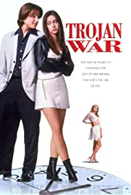 trojan-war-16518.jpg_Comedy_1997