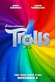 trolls-8173.jpg_Adventure, Comedy, Fantasy, Animation, Musical, Family_2016