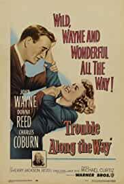 trouble-along-the-way-11417.jpg_Romance, Drama, Sport, Comedy_1953