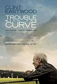 trouble-with-the-curve-5170.jpg_Drama, Sport_2012