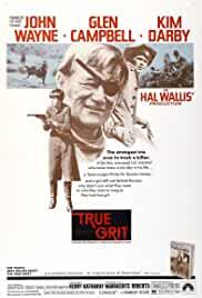 true-grit-11350.jpg_Western, Drama, Adventure_1969