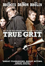true-grit-2914.jpg_Western, Adventure, Drama_2010