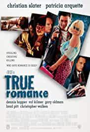 true-romance-1484.jpg_Thriller, Romance, Drama, Crime_1993