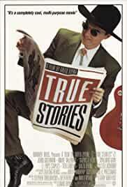 true-stories-16969.jpg_Comedy, Musical_1986