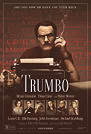 trumbo-14955.jpg_Biography, Drama_2015