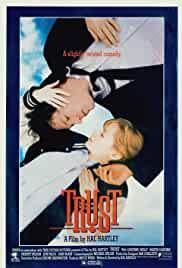 trust-27289.jpg_Comedy, Drama_1990