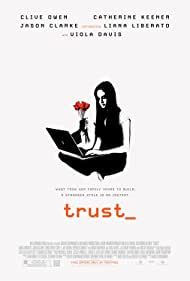trust-6156.jpg_Crime, Drama, Thriller_2010