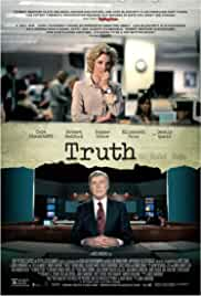 truth-14823.jpg_Biography, History, Drama_2015