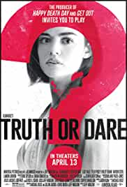 truth-or-dare-30867.jpg_Horror, Thriller_2018