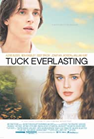 tuck-everlasting-476.jpg_Romance, Fantasy, Drama, Family_2002