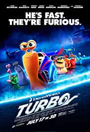 turbo-4453.jpg_Animation, Adventure, Family, Sci-Fi, Sport, Comedy_2013