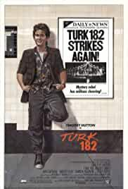 turk-182-23653.jpg_Drama, Comedy, Action_1985