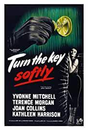 turn-the-key-softly-16691.jpg_Drama, Crime_1953