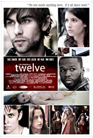 twelve-6094.jpg_Thriller, Crime, Drama, Action_2010