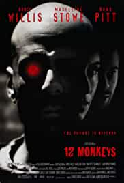 twelve-monkeys-3225.jpg_Mystery, Thriller, Sci-Fi_1995