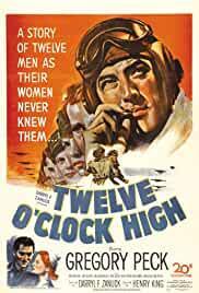 twelve-oclock-high-15709.jpg_Drama, War_1949