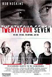twentyfourseven-27486.jpg_Romance, Drama, Sport, Comedy_1997