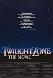 twilight-zone-the-movie-19747.jpg_Horror, Sci-Fi_1983