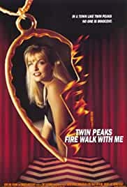 twin-peaks-fire-walk-with-me-17557.jpg_Horror, Thriller, Mystery, Drama_1992