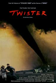 twister-2032.jpg_Thriller, Adventure, Drama, Action_1996