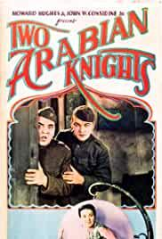 two-arabian-knights-15854.jpg_Comedy, Romance, Adventure_1927