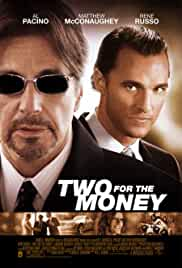 two-for-the-money-7154.jpg_Sport, Thriller, Drama_2005