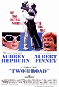 two-for-the-road-5083.jpg_Comedy, Romance, Drama_1967