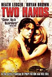 two-hands-3776.jpg_Thriller, Comedy, Crime_1999
