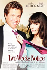 two-weeks-notice-6508.jpg_Romance, Comedy_2002