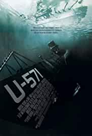 u-571-7148.jpg_Action, War_2000