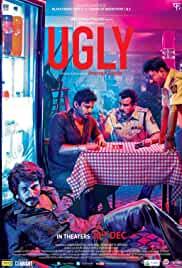 ugly-28728.jpg_Mystery, Thriller, Drama, Crime_2013