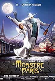 un-monstre-paris-20348.jpg_Comedy, Adventure, Romance, Fantasy, Animation, Music_2011