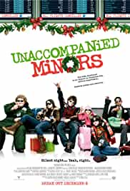 unaccompanied-minors-14558.jpg_Adventure, Romance, Comedy, Family_2006